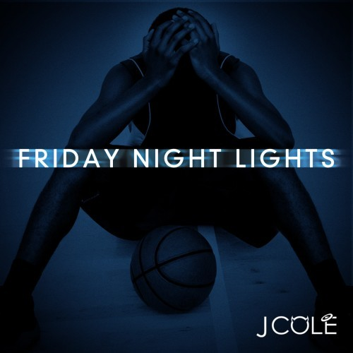 J-cole-friday-night-lights-artwork-500x500
