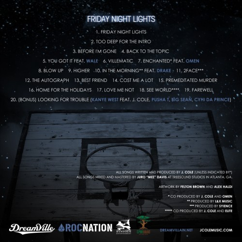 J-cole-friday-night-lights-back-cover-500x500
