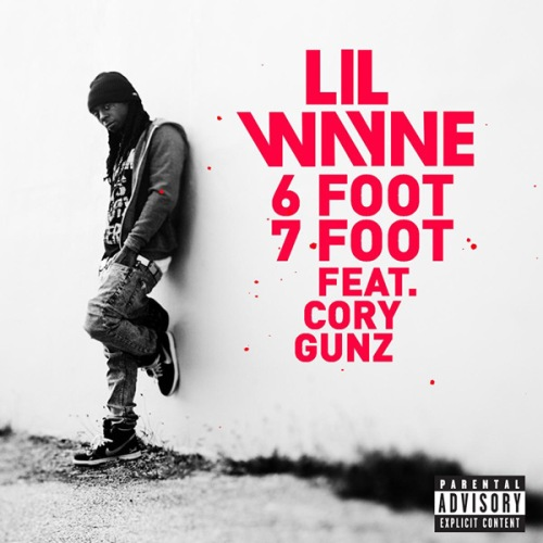 6_foot_7_foot_feat