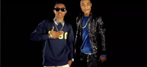 Khalil-feat-lil_twist-hey_lil_mama-music_video