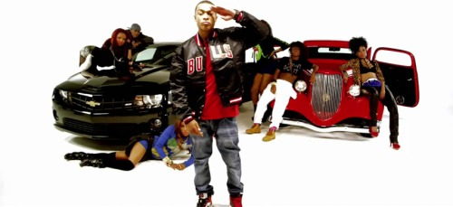 Khalil-hey_lil_mama-music_video