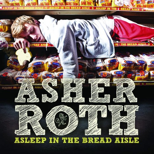 Asleep_in_the_bread_aisle