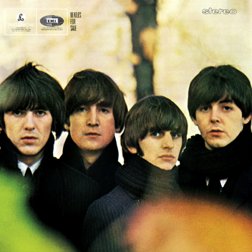 Beatles_for_sale