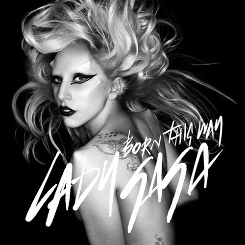 Born_this_way-single