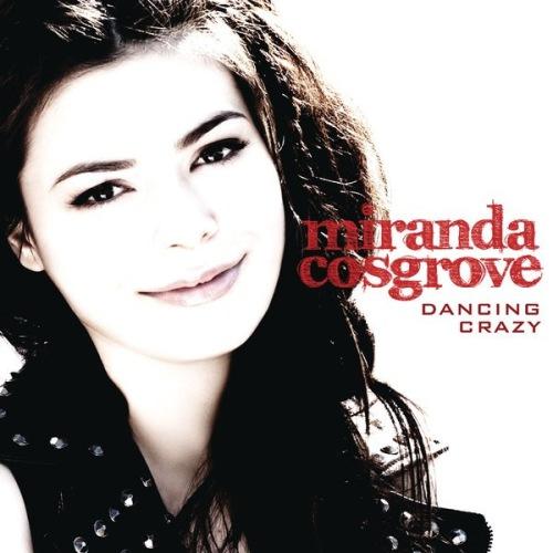 Dancing_crazy-single