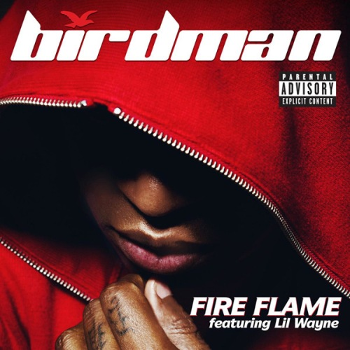 Fire_flame