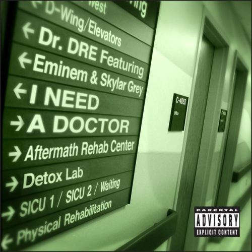 I_need_a_doctor_feat