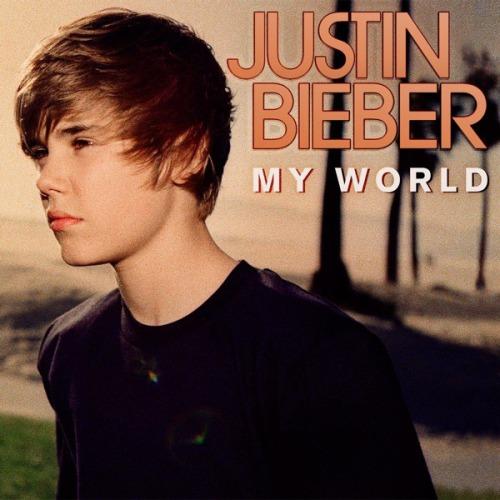 My_world