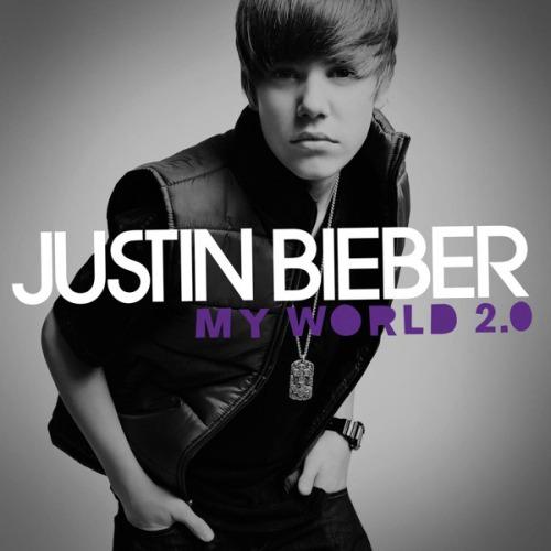 My_world_2