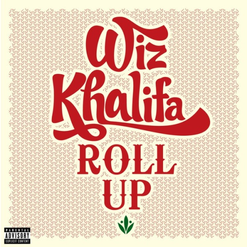 Roll_up_-_single