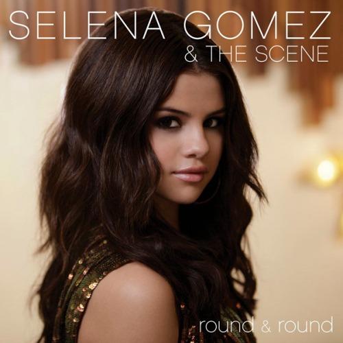 Round__round_-_single