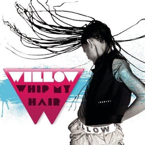 Whip_my_hair