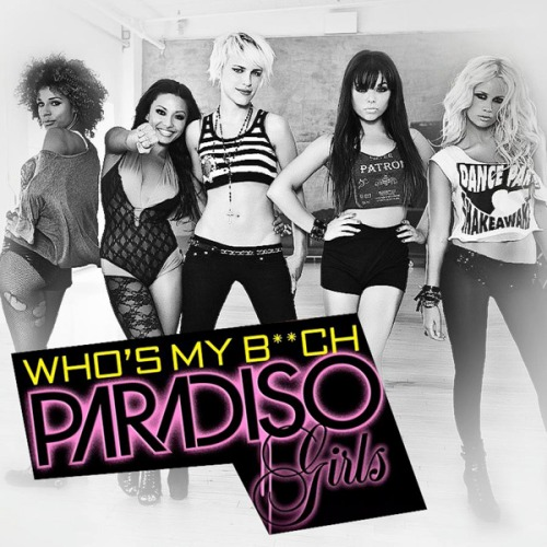 Whos_my_b_ch-single