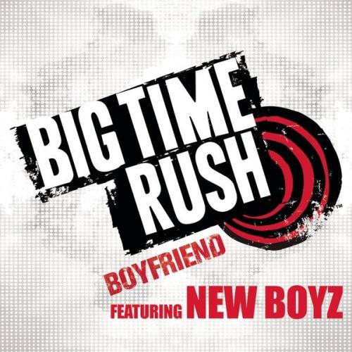 Boyfriend_feat