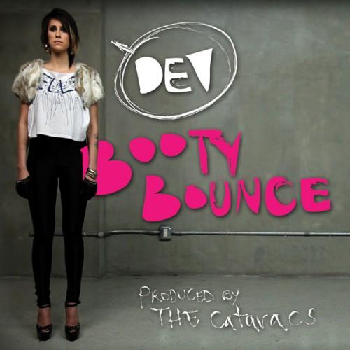 Booty_bounce_-_ep_1