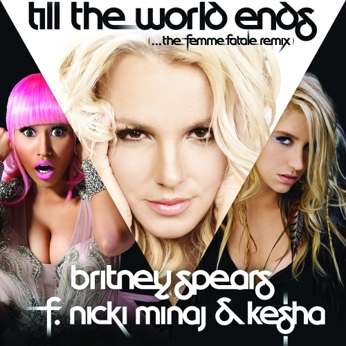 Britney-spears-till-the-world-ends-the-femme-fatale-remix-feat