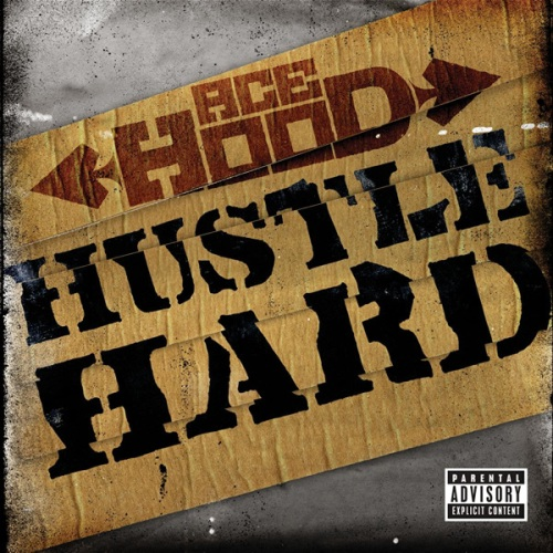 Hustle_hard-single_1