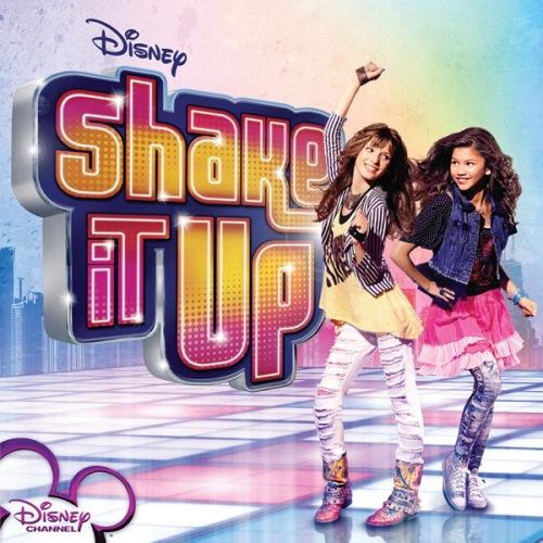 Shake_it_up-single_1