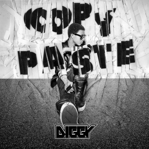 Copy_paste-single