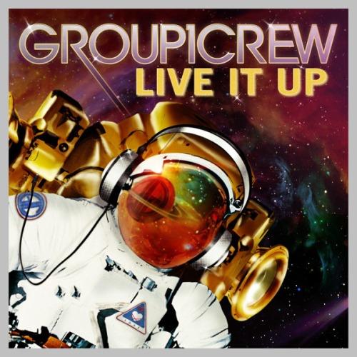 Live_it_up_-_single