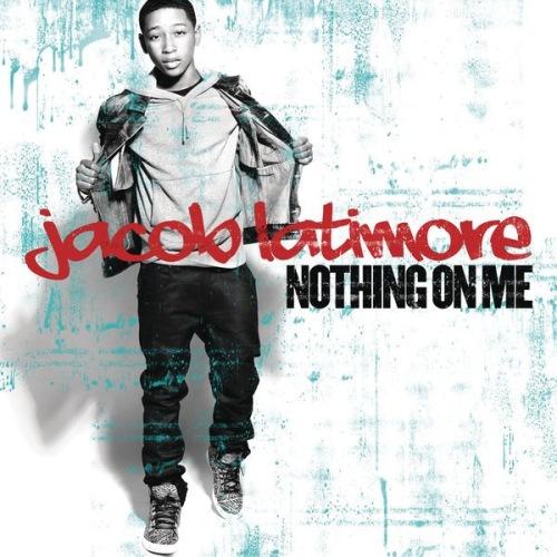 Nothing_on_me-single