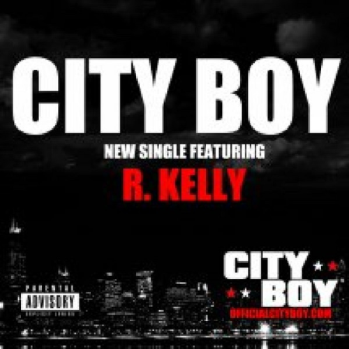 City_boy_feat