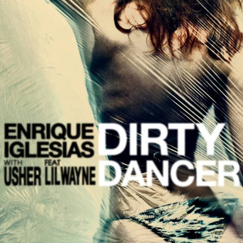 Dirty_dancer_with_usher_feat