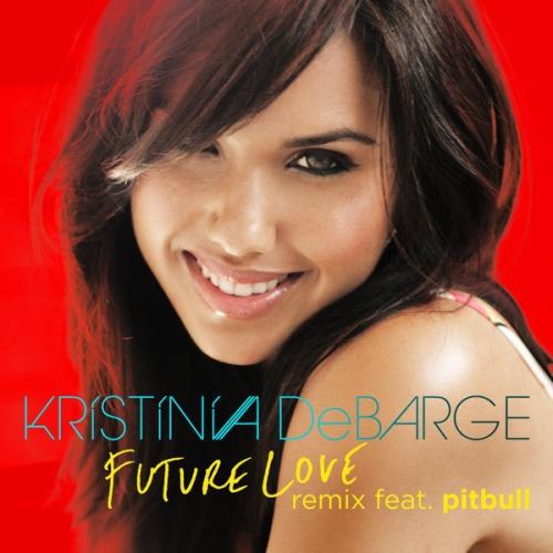 Future_love_remix_feat