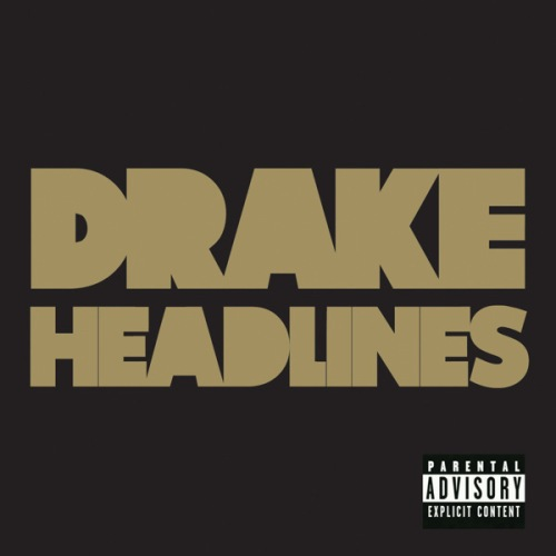 Headlines-single