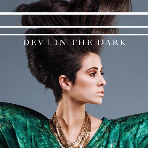 In_the_dark-single