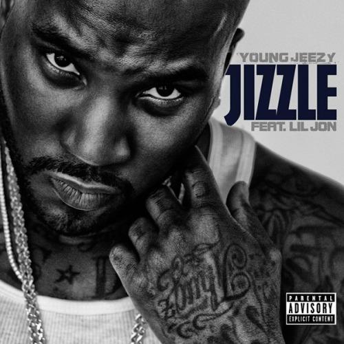Jizzle_feat
