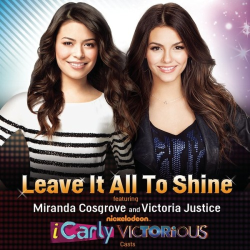 Leave_it_all_to_shine_feat