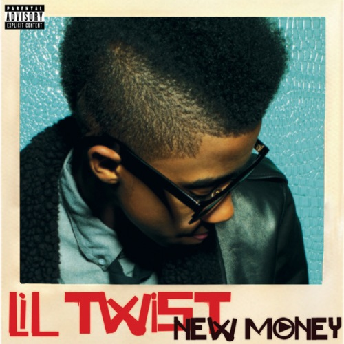 New_money_feat