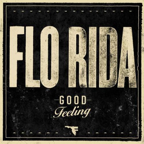 Good_feeling-single