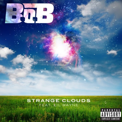 Strange_clouds_feat