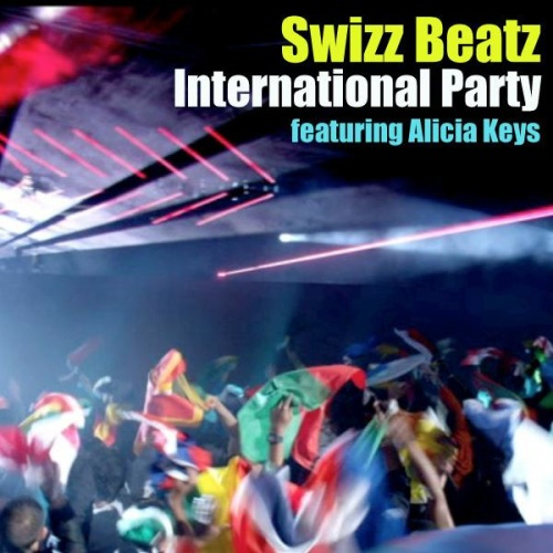 International_party_feat