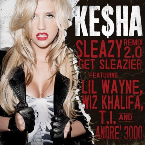Kesha-wayne-andre-wiz-andre-sleazy-remix