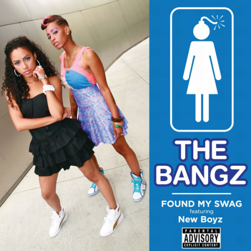 Found_my_swag_-_single