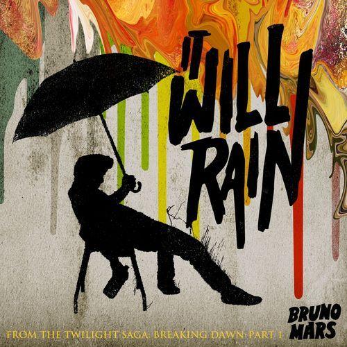 It_will_rain
