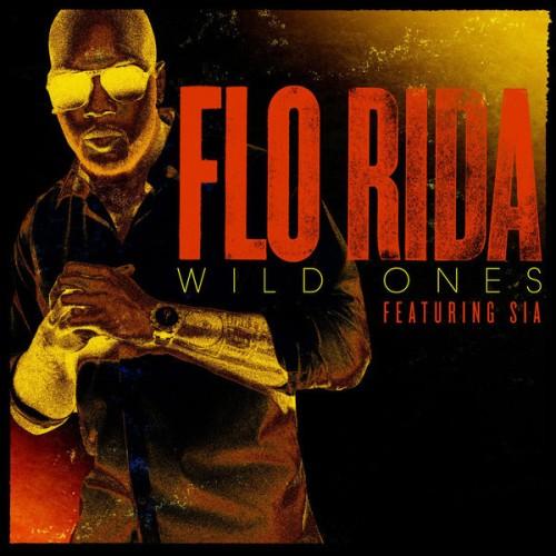 Wild_ones_feat