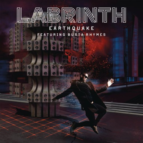 Earthquake_feat