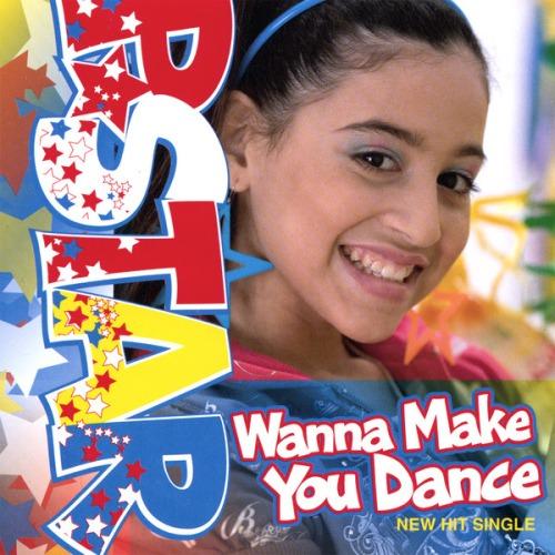 Make_you_wanna_dance_in_english__spanish