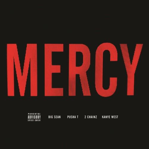 Mercy_feat