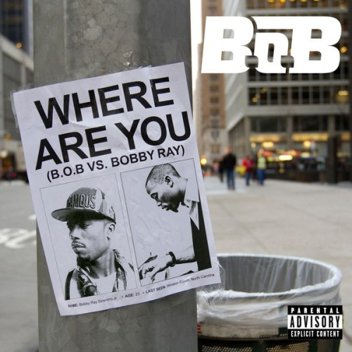 Where_are_you_b