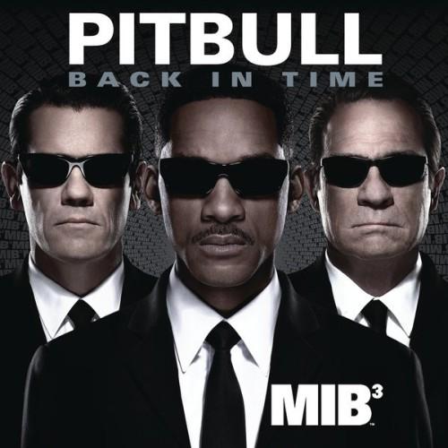 Back_in_time_from_men_in_black_iii_-_single