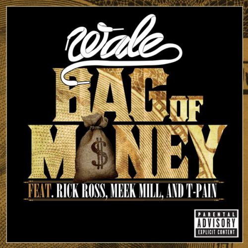 Bag_of_money_feat