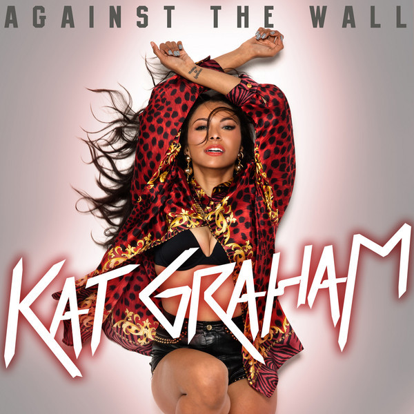 Against_the_wall_-_ep