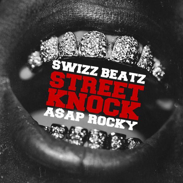 Street_knock_-_single
